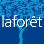 LAFORET Immobilier - Pierre et Garonne